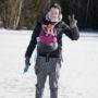 Krista Ylänkö